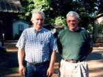Jim-and-Bert
