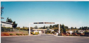 Thunderbird Village RV Park
