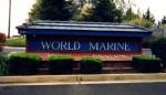 World Marine Estates