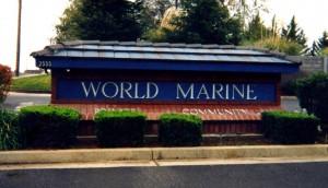 World Marine
